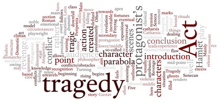 Macbeth Tragic Hero Essay